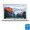 APPLE MACBOOK AIR 13´´ MMGF2FN/A