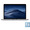 APPLE MACBOOK PRO 13 INCH (2019) i5 256GB TOUCHBAR SPACE GREY MUHP2FN/A