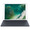APPLE SMART KEYBOARD IPAD 2019/IPAD PRO 10.5/IPAD AIR 10.5 AZERTY