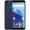 ARCHOS ACCESS 57 4G 16GB