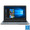 ASUS VIVOBOOK A540MA-GQ532T-BE