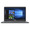 Asus VIVOBOOK R702NA-BX055T-BE