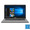 ASUS VIVOBOOK A705MA-BX115T-BE