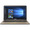 ASUS VIVOBOOK X540LA-DM687T-BE BLACK