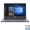 Asus VIVOBOOK 17 X705UF-BX060T-BE