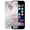 Azuri TEMPERED GLASS IPHONE 6+/6S+ MIRROR