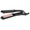 BABYLISS THE CRIMPER 2165CE