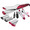 BABYLISS MS22E