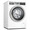 BOSCH WAXH2E40FG IDos XL WASHER