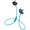BOSE SOUNDSPORT WIRELESS BLUE