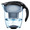 BRITA ELEMARIS XL BLACK + M