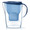 BRITA Marella Cool Blue 1024038