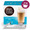 DOLCE GUSTO BOX X3 Cappuccino Ice
