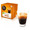 DOLCE GUSTO LUNGO COLOMBIA UNIT X12