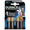 DURACELL AA/LR06 UP X4