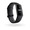 FITBIT CHARGE 3 BLACK ALU