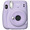 FUJIFILM INSTAX MINI 11 PURPLE
