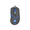 FURY Hunter- Gaming Souris