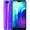 HONOR 10 MIDNIGHT BLUE 128GB
