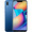 HONOR PLAY  BLUE 64 GB