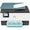 HP OFFICEJET PRO 9015 BLUE