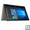HP PAVILION X360 14-CD0168NB