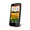 HTC ONE X + 64GB BLACK