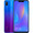 HUAWEI P SMART PLUS DS PURPLE
