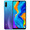 HUAWEI P30 LITE NEW EDITION 256 GB BLUE