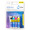 INKLINE EPSON T0715 4 PACK
