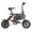 INMOTION MINI SCOOTER P2F 12'' 350