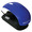 IRIS IRISCAN MOUSE 2 USB POWERED MOUSE & SCANNER