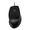 IT WORKS MCL 02 MOUSE BLACK