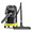 KARCHER AS EN DROOGZUIGER AD4 PREMIUM
