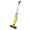 KARCHER SC2 UPRIGHT EASYFIX