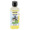 KARCHER WINDOW CLEANER 6.295-840