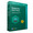 KASPERSKY ANTI-VIRUS 2019 BLX 1 USER 1 YEAR
