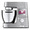 KENWOOD KCL95 424SI COOKING CHEF