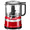 Kitchen Aid 5KFC3516EER