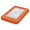 LACIE RUGGED 1TB/3.0/2.5