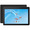 LENOVO TAB E10 32GB BLACK