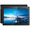 LENOVO TAB M10 16GB BLACK