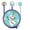 LEXIBOOK DISNEY FROZEN EARPHONE