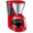 MELITTA EASY TOP RED 1010-16