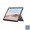 MICROSOFT SURFACE GO 2 128GB