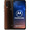 MOTOROLA MOTO ONE VISION BROWN