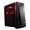 MSI INFINITE 8RC-257EU