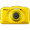 Nikon COOLPIX W100 YELLOW