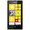 NOKIA LUMIA 520 WHITE