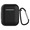 ONEARZ MOBILE AIRPODS BLACK CASE